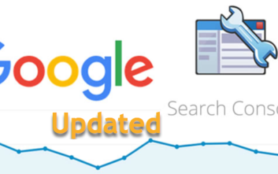 The New Google Search Console and the Two Things You Should Know