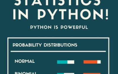 Set up your Python Environment for Data Analysis in 3 Easy Steps